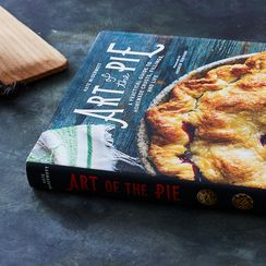 Why There's Never Been a Better Time to Join Our Cookbook Club