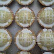 Ad454442 d73f 44ae 8c1b 6d57ed345b40  cupcakes