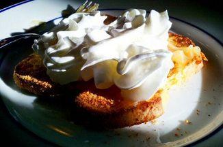 913b6fbc 9550 4827 8a72 ce5d34b85f08  lemon meringue french toast