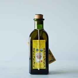 Nuñez de Prado Flor de Aceite Olive Oil, Organic