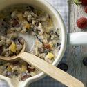 Eat Smarter! Recipes