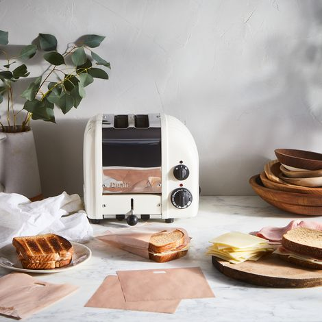 Toastabags (9-Pack)