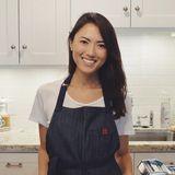 Kathleen Higashiyama