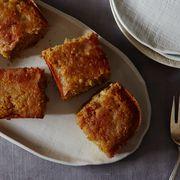 81f4e382 8d3d 4edb b96b b19a12930a45  spiced parsnip cake 0691 food52 mark weinberg