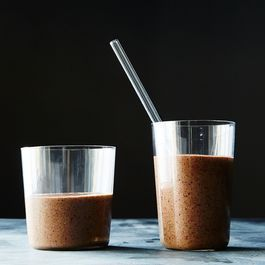 How to Make a Great Smoothie Without a Recipe