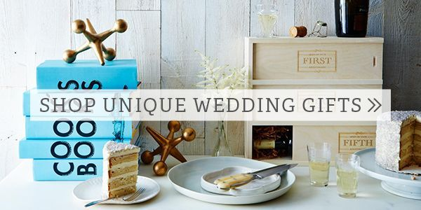 Wedding Gifts Food52 Wedding Registry
