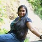 Lalitha Rajamanickam