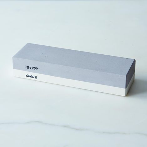 Japanese Sharpening Stone