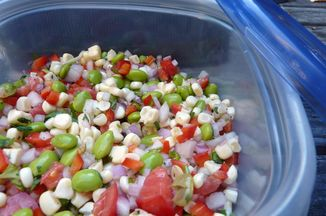 5c897055 7342 4f55 9a50 f1c530b95790  edamame salad with lime med