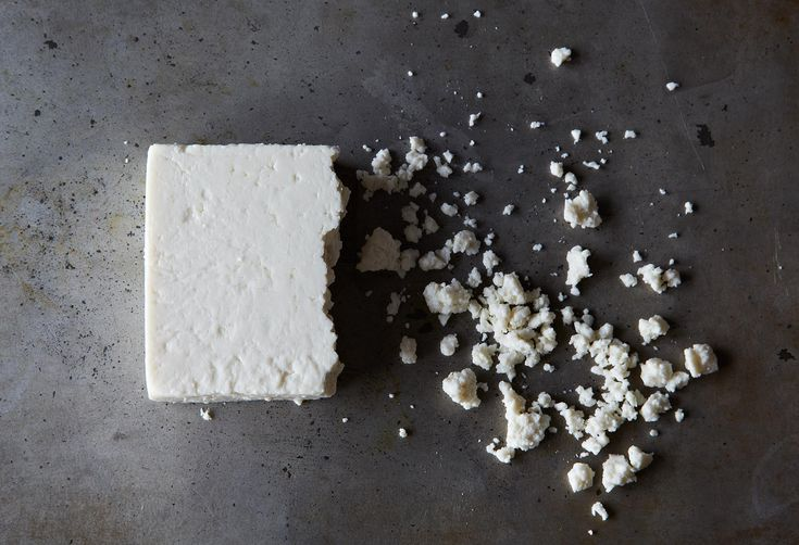 All About Queso Fresco