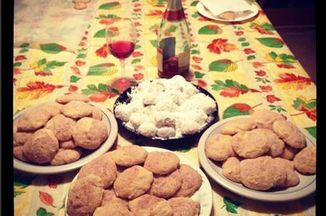4cafbee8 dea3 49b9 a9c6 2b6f37b0a982  pickie cookies lainie