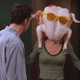 A7c88261 c9bc 4c78 8ad4 2b55e7897dce  friends thanksgiving episode