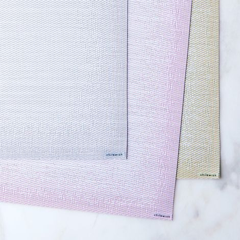 Fade Placemat (Set of 4)