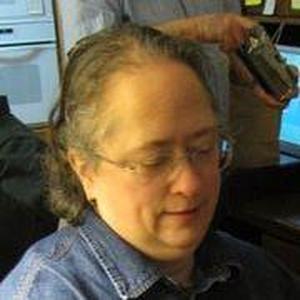 Jan Tucker
