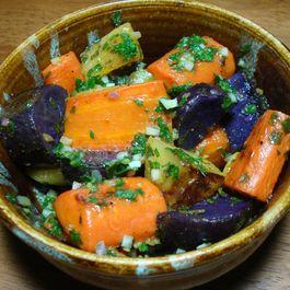 49515db2 e334 4427 ba22 2a168a9862f9  roasted veg salad