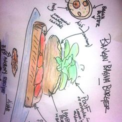 Bagna Burgers
