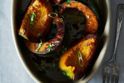 Our 11 Favorite Winter Squashes (& How to Cook Them)