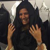 Yasmine El Gharably