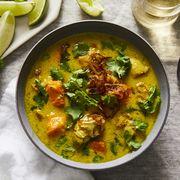 A643542c 9c24 4841 b9d1 fb3155b1dfb3  2019 0115 burmese inspired chicken braised in coconut milk turmeric with sweet potato final 3x2 ty mecham 001