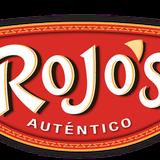 Rojo's