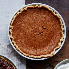3f38ad66 96db 48b4 a9a1 0a31cf85f008  2015 1027 james beards rich pumpkin pie bobbi lin 3305