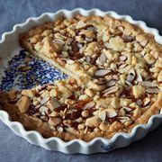 085a1319 96d5 4a46 a6ce f01234e4f329  2013 1029 genius almond shortbread tart 483