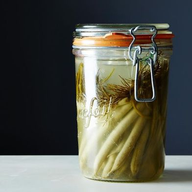 Essential Tools (and Tips) for Fermenting at Home