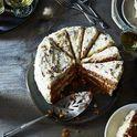 0a17761e d49c 4caa aeab 35bf71d633f7  2017 0110 classic carrot cake recipe james ransom 070