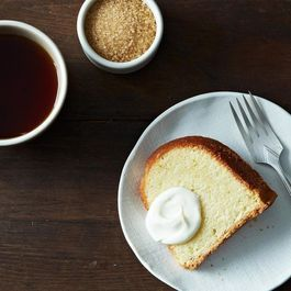 5 Reasons Even a Non-Baker Needs Food52's Baking Book