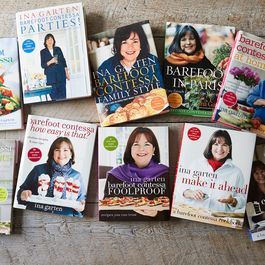 Dd0f4c9f c87d 4df7 a514 ccb468ea0005  2016 0913 barefoot contessa books alpha smoot 286