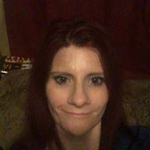 Becky McIntire Kinney