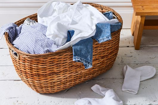 The Ultimate Laundry Stripping Recipe