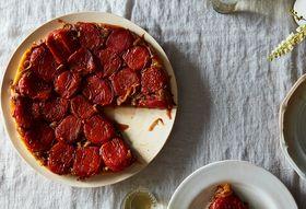 75e3ce32 5429 4866 8e8f f531d91050e9  2016 0906 carmelized tomato tarte tatin james ransom 246