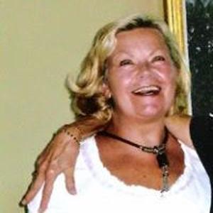 Sharon Medford