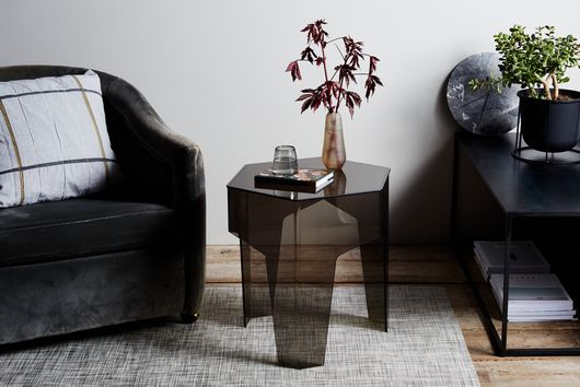6 Ikea Items That *Make* the Room, According to Interior Designers
