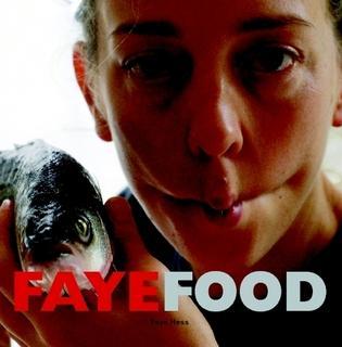 FayeFood