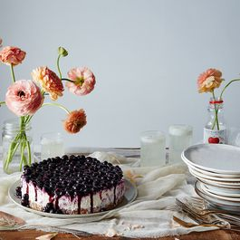 1d743282 d89f 4a25 9248 fe393fb51f66  2016 0507 blueberry torte and fizz cocktail james ransom 045 1