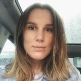 Justine Kajtar