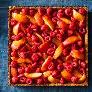 B668dc20 3b7b 4bd8 b1f7 66f8d5f0a31a  2018 0609 roasted fruit tart 3x2 julia gartland 192