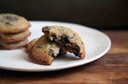 Nestle Toll House Classic Chocolate Chip Cookies