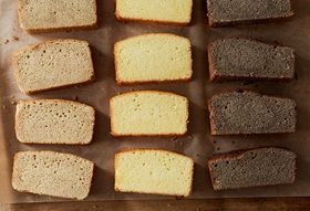 04e05460 35a0 4d31 b3d8 82a1dc91b333  2016 0927 pound cake flour substitutions linda xiao 088