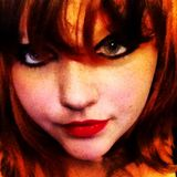 Cassie Eternal