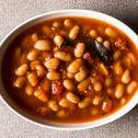 Soup, Stew