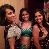 Nameeta Rajwani