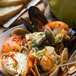 80be5757 25a0 43e1 919b 7ecdb4661839  cioppino