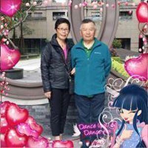 Chingping Liao