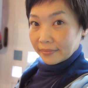 Miho Yagi