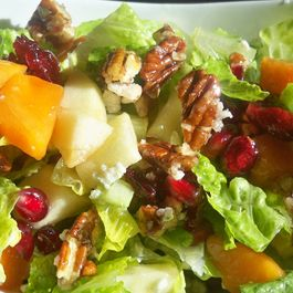 3db76fb4 a4a7 4f03 85c3 f16bbb1e494c  apple persimmon salad