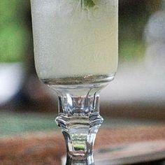 Redneck Margarita