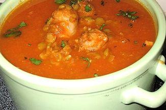 E21a070e 5678 44da b78d 97448baa2ead  split pea soup